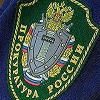 В Приморье установлены гарантии социальной защиты народным дружинникам
