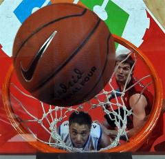 21 декабря В Спрингфилде (США) состоялся первый в истории баскетбольный матч