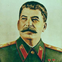 21 декабря родился Иосиф Сталин - советский государственный, политический и военный деятель