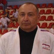 Владимир Аленич