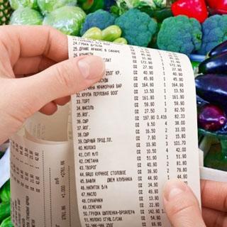 Почему с 1 марта резко подорожают продукты