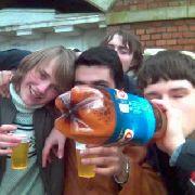 В Приморье могут запретить продажу алкоголя людям моложе 21 года