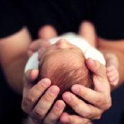 Первая неделя апреля подарила Уссурийску 34 малыша