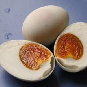 На базе «Дружба» в Уссурийске продавали гнилые утиные яйца