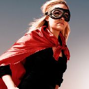 В Уссурийске выберут супермаму