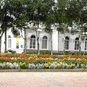 Городской музей Уссурийска готовится ко Дню дарителя