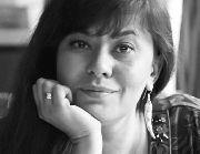 Видеоконференция с писательницей Мариной Степновой пройдет в Уссурийске