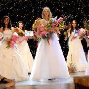 Сразу 11 красавиц из Уссурийска получили шанс на участие в конкурсе «Мисс Приморье»
