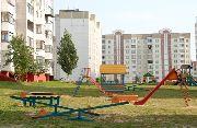 Жилищные условия населения Уссурийского городского округа