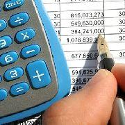 На что в Уссурийске тратятся бюджетные деньги?