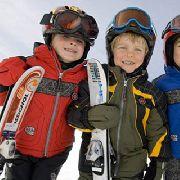 На поддержку детского спорта в 2015 году предусмотрено 355 миллионов рублей
