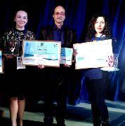 Уссурийцы поедут на краевой конкурс «Волонтер года 2015»