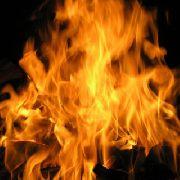 В приморском селе Сергеевка новорожденного ребенка сожгли в печи