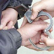 В Уссурийске отдали под суд участкового уполномоченного