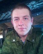 В Уссурийске пропал военнослужащий!