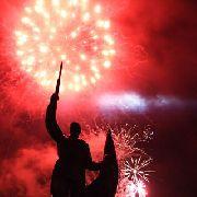 В Уссурийске началась подготовка к 148-й годовщине