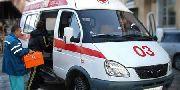 Страшная автокатастрофа  в Приморье унесла жизни семерых человек (3 фотографии)