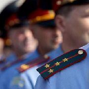 Госдума предложила изменить права и обязанности полиции