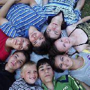Более 12 миллионов потратят на летний отдых детей Уссурийска