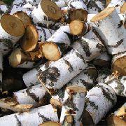 Где взять дрова на зиму?