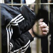Двое подростков из Уссурийска отправлены за решетку за изнасилование