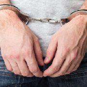 Любители «остренького» задержаны в Уссурийске