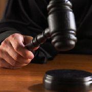 В Уссурийске осуждена банда, торговавшая людьми