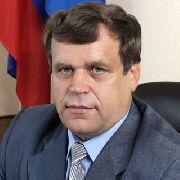 В отношении главы администрации Уссурийского округа возбуждено уголовное дело