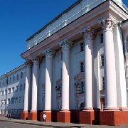 В ПГСХА Уссурийска завелся профессор-насильник