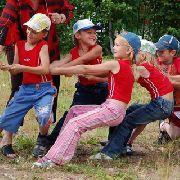 Уссурийск готовится к открытию оздоровительных и пришкольных лагерей