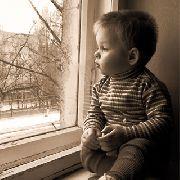 Трое детей из Уссурийска растут в ужасных условиях