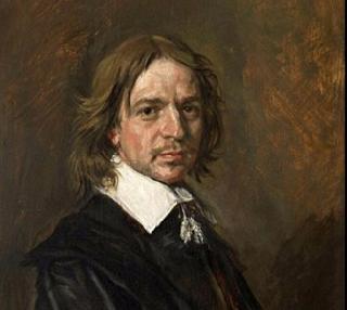 Проданная на аукционе Sotheby's за $10,7 млн картина оказалась подделкой