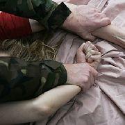 В Уссурийске изнасилована воспитанница социально-реабилитационного центра