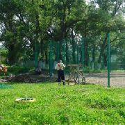Сегодня реабилитационному центру Уссурийска исполняется 65 лет