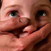 Серийный насильник надругался над школьницей в Уссурийске