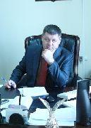 Евгений Неумывака