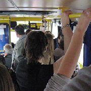 Когда в Уссурийске начнут курсировать автобусы по дачным маршрутам?