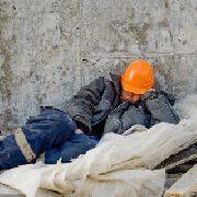 Новый миграционный закон сократит количество иностранных работников в Приморье