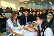 Первая общегородская «Ярмарка вакансий - 2013» готовится в Уссурийске