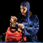 Уссурийск представил Россию на XXXIII международном театральном фестивале в Корее