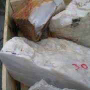 Уссурийские таможенники обнаружили нефрит в топливном баке автобуса