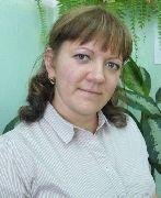 Ирина Банникова