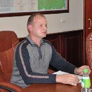 Начинающим предпринимателям Уссурийска помогают развивать бизнес