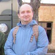 Знакомство с новым блогером «Золото Уссурийска»