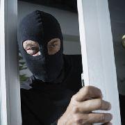 В Уссурийске поймали заезжих хулиганов