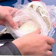 Задержанному под Уссурийском крупному наркодилеру дали пять лет