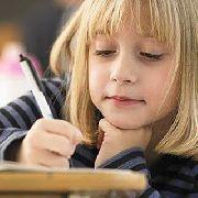 Конкурс «Лучший урок письма» стартовал сегодня в Приморье