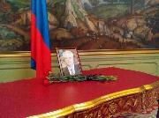 Не виноватые мы: Украина объяснила свое поведение в СБ ООН после смерти Чуркина