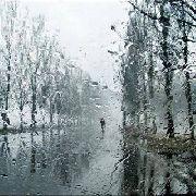 """Из-за тайфуна """"Гони"""" в Приморье объявлено штормовое предупреждение"""
