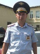 Сергей Пальчук
